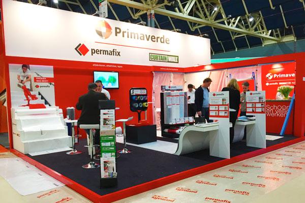 Primaverde_beurs_fair