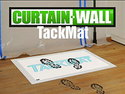 CurtainWall_Tackmat_Primaverde