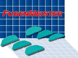FugenMeister_kitgereedschappen_spatels