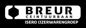 Breur logo