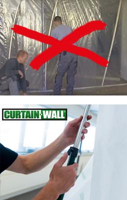 stofwand_panlatten_plastic_vs_Curtain-Wall