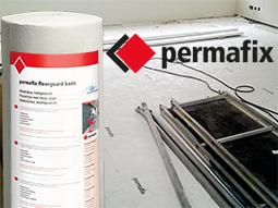 Permafix Floorguard Basic