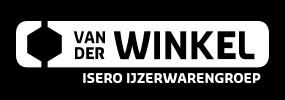 vanderwinkel logo