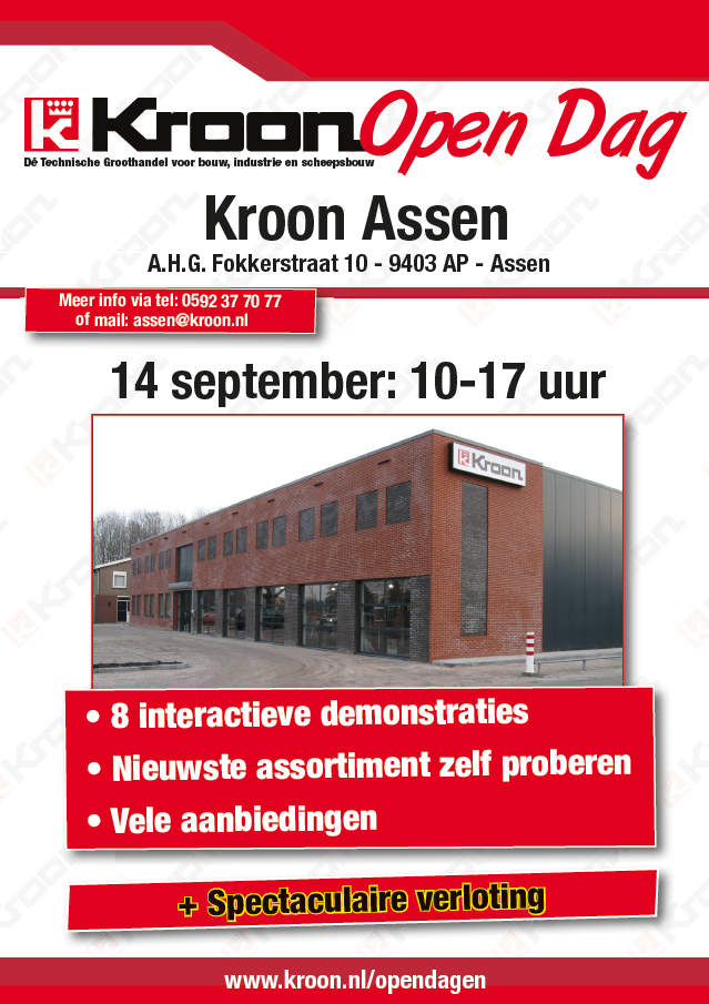 kroon-assen-opendag-14-september-2016