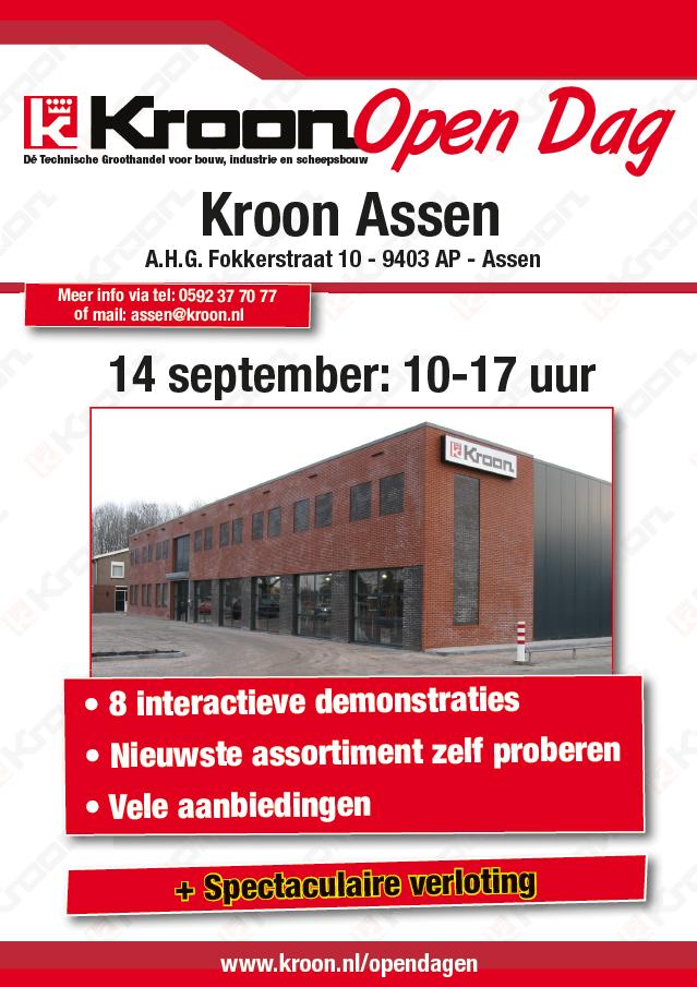 kroon-assen-opendag-14-september-2016