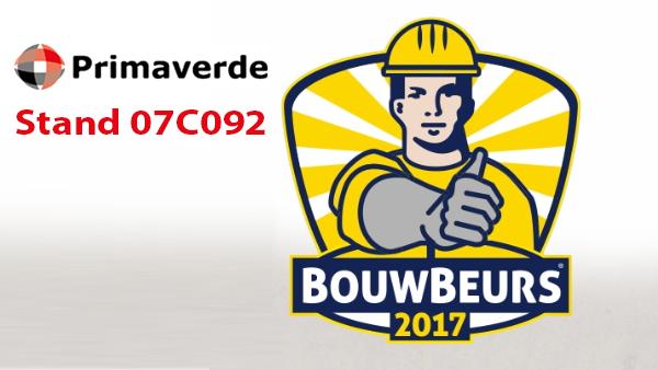 bouwbeurs-utrecht-2017