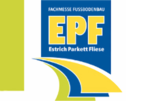 EPF_Primaverde