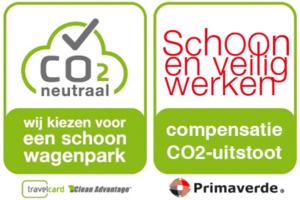 Primaverde_compensatie CO2