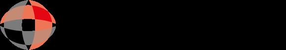 Primaverde