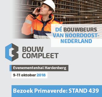 BouwCompleet_Hardenberg_Primaverde
