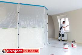 Primaverde_project_Bas-van-de-Wiel_schilder_Curtain-Wall_PrimaCover