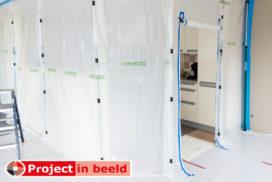 Primaverde_project_Bas-van-de-Wiel_Curtain-Wall_keuken_PrimaCover-standard