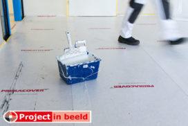 Primaverde_project_Bas-van-de-Wiel_PrimaCover-Standard