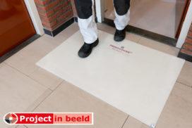 Primaverde_project_Bas-van-de-Wiel_PrimaCover_Dirt-Keeper_voordeur_entree