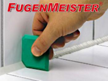 Nieuwsbrief_FugenmeisterSpatels_kitvoeg