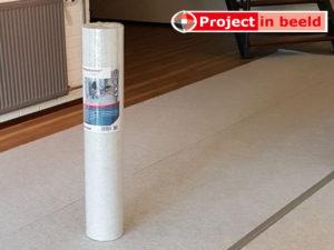 Primaverde_Project_in_Beeld_PrimaCover_Construct_in_de_hal