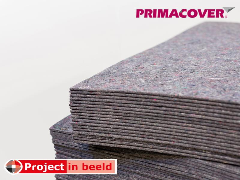 Primaverde_Project_in_Beeld_Primacover_Defend_Stapel_viltplater