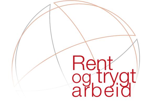 primaverde_rent_og_trygt_arbeid
