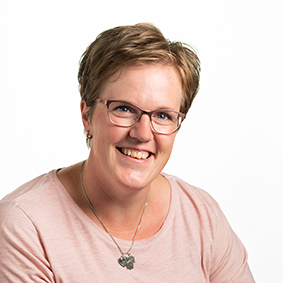 Monique_van_Hemmen_Primaverde