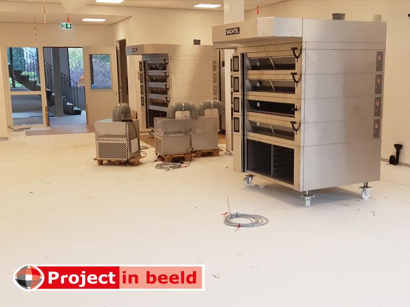 PrimaCover_Active_Rijn_IJssel_vakschool_bakkerij_gietvloer_beschermen