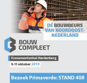 BouwCompleet_Hardenberg_Primaverde_2019