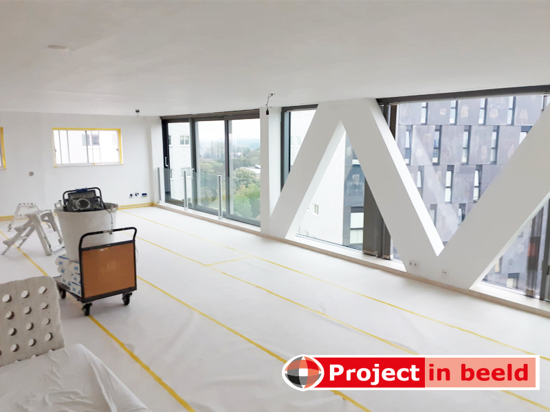PrimaCover_Combi_appartement_stucwerk_beschermen