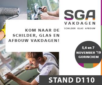 SGA-Banner-Gorinchem_ticket_336x280_Primaverde_2019