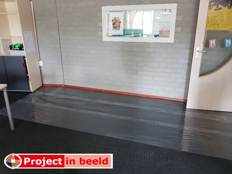 PrimaCover_Carpet_tapijtfolie_looppad_lijmlaag_tapijt_tapijtgedekt_renovatie_onderhoud