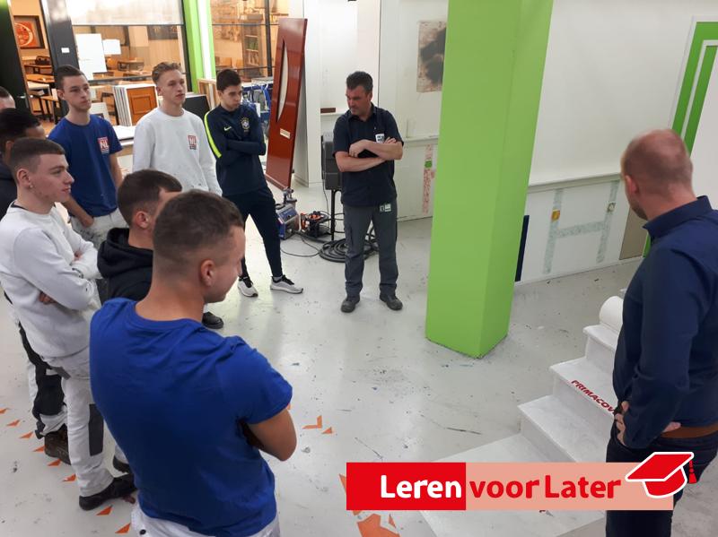 Primaverde_Leren_voor_later_ROC_nijmegen_uitleg_praktijk_ROC