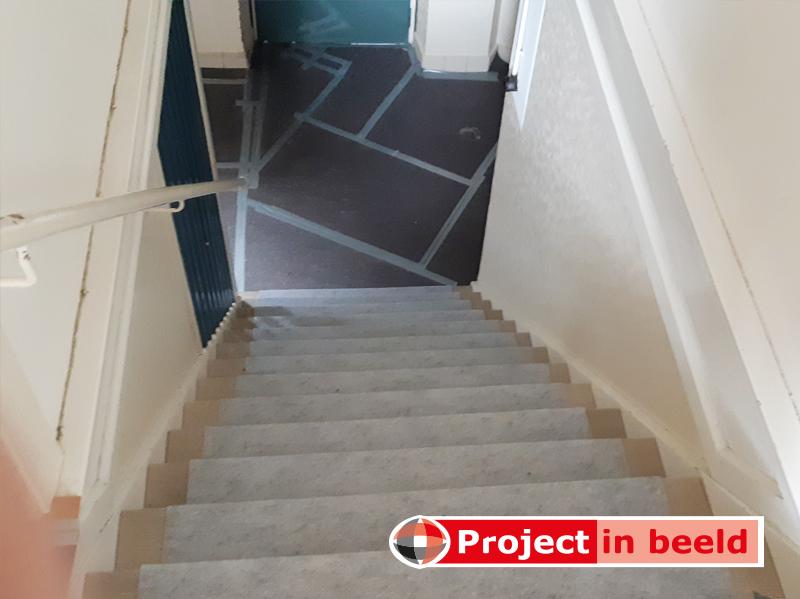 PrimaCover_Project_in_Beeld_Mariënheuvel_PrimaCover_Robust_trap