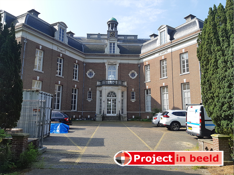 PrimaCover_Project_in_Beeld_Marienheuvel_Heemstede