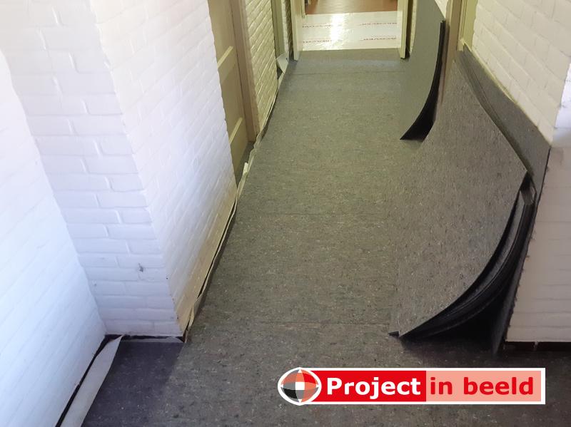 PrimaCover_Defend_Project_in_Beeld_renovatie