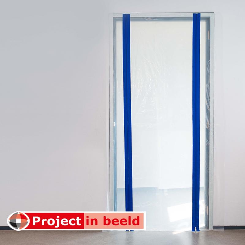 Project_in_Beeld_PrimaCover_Zipper_Door_A