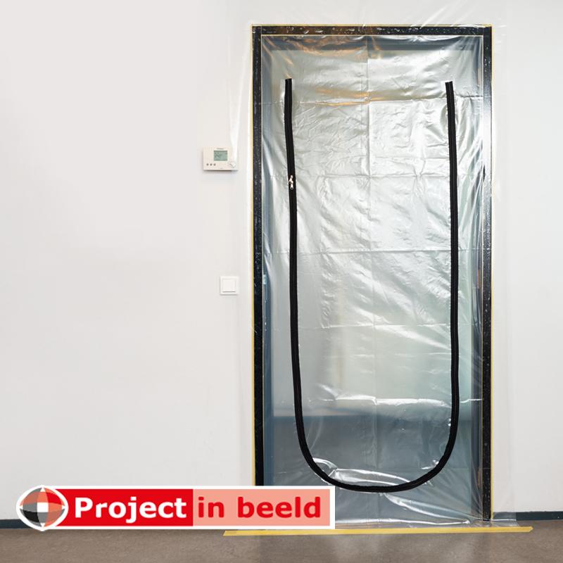 Project_in_Beeld_PrimaCover_Zipper_Door_U