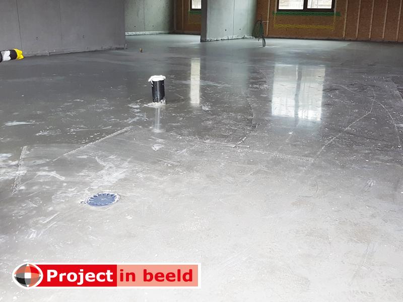 PrimaCover_Active_beton_gevlinderd_vloer