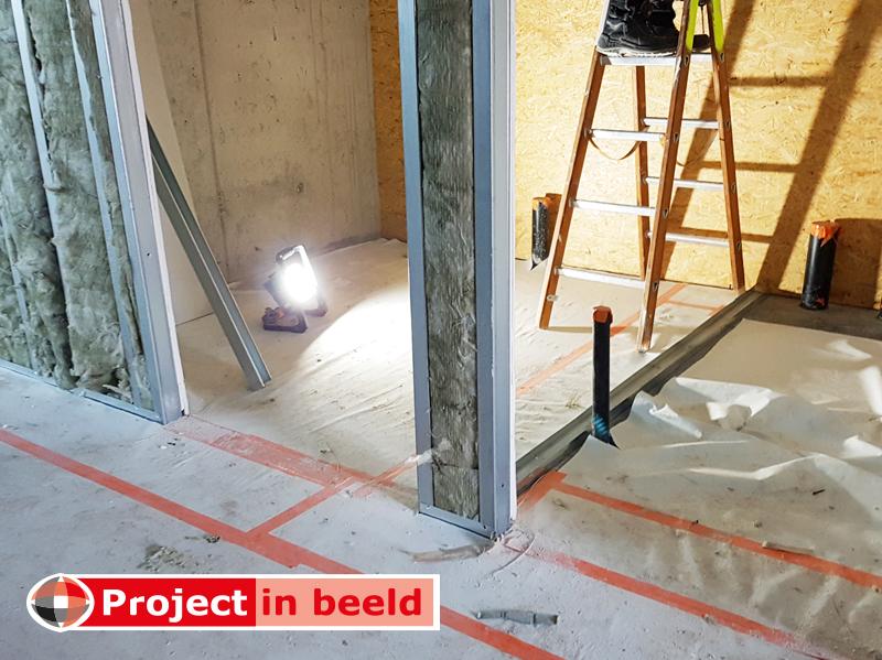 PrimaCover_Active_renovatie_bouw_beschermen_sierbeton_beton_vloer