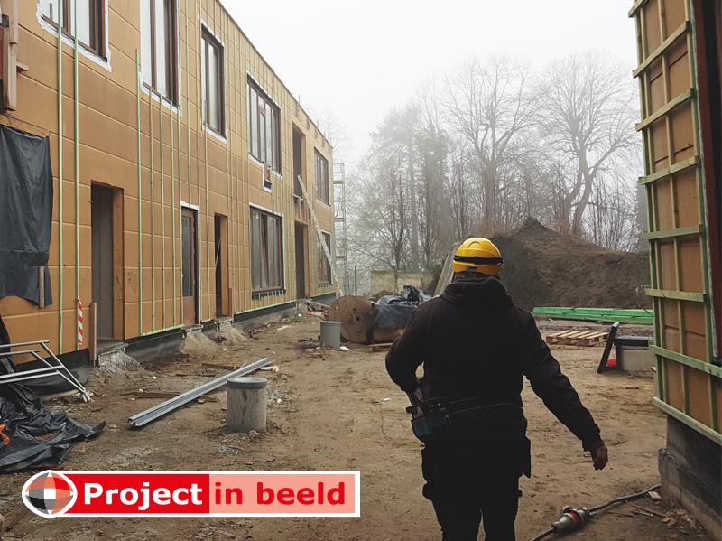 PrimaCover_Active_renovatie_nieuwbouw_bouw_school_Tongeren