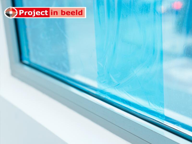 PrimaCover_Glass_bescherm_ramen_ruiten_zelfklevend_glasfolie