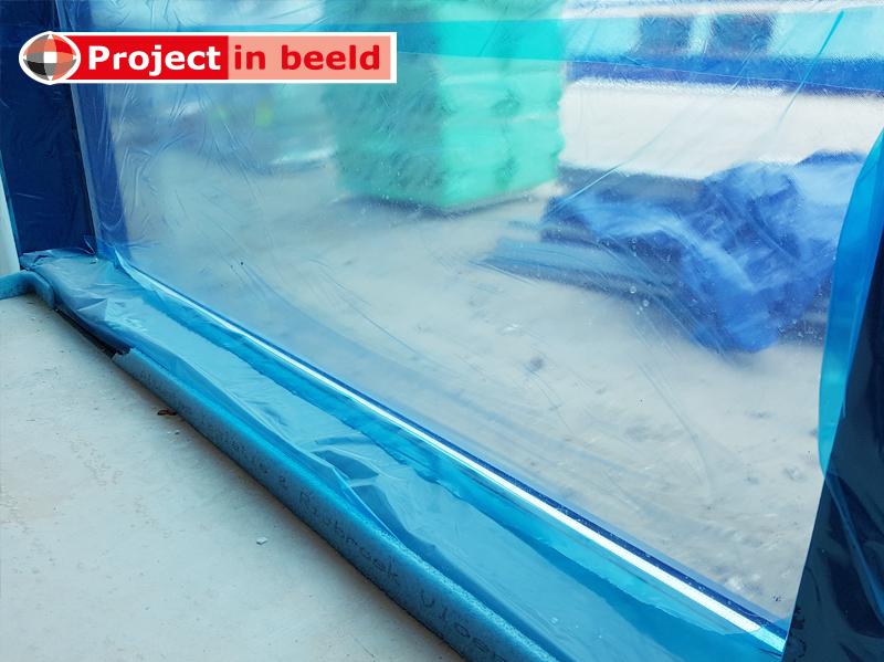 PrimaCover_Glass_beschermen_ruit_glas