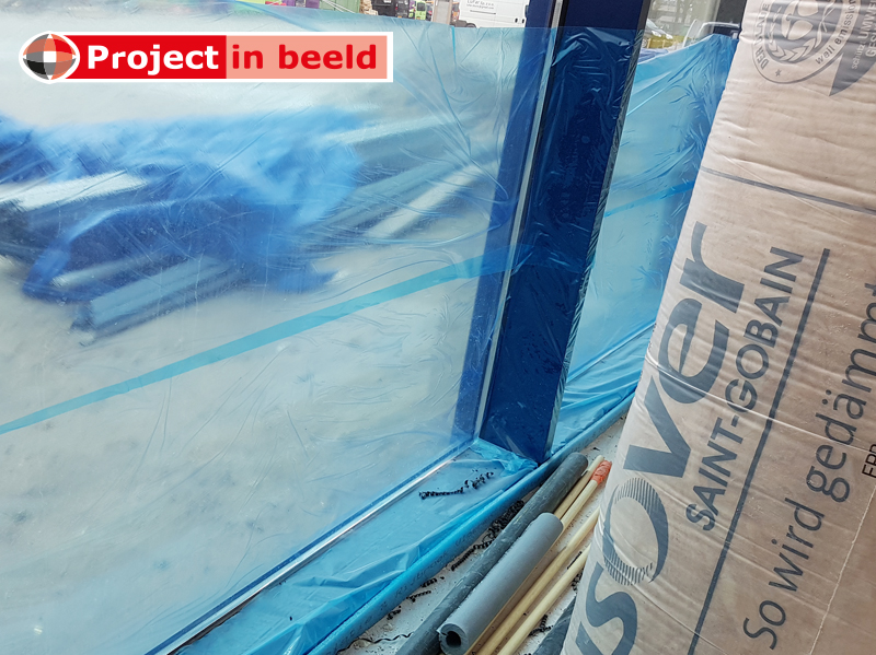 PrimaCover_Glass_beschermen_ruit_raam_glas_bouw_renovatie