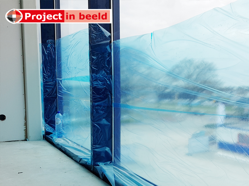 PrimaCover_Glass_beschermen_bouw_ramen_ruiten_glas