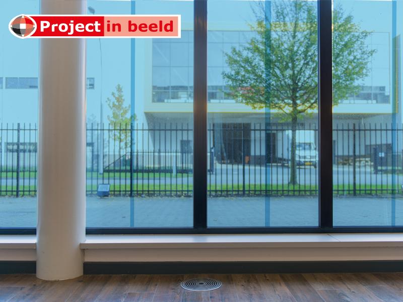 PrimaCover_Glass_glasfolie_beschermt_ramen_renovatie_bouwen