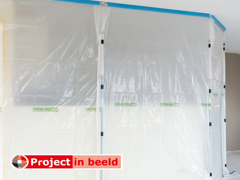 Curtain-Wall_keuken_renovatie_verbouwing_stofwand