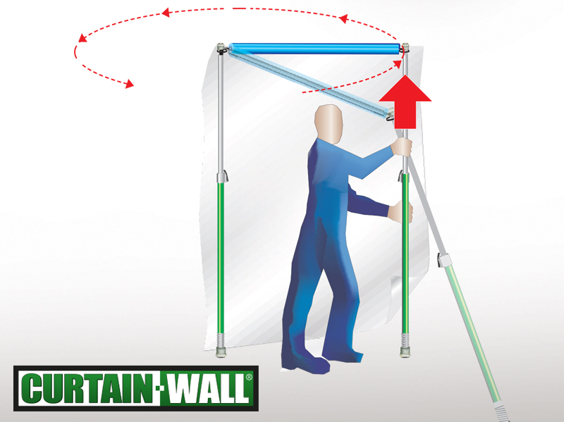 Curtain-Wall_verplaatsbaar
