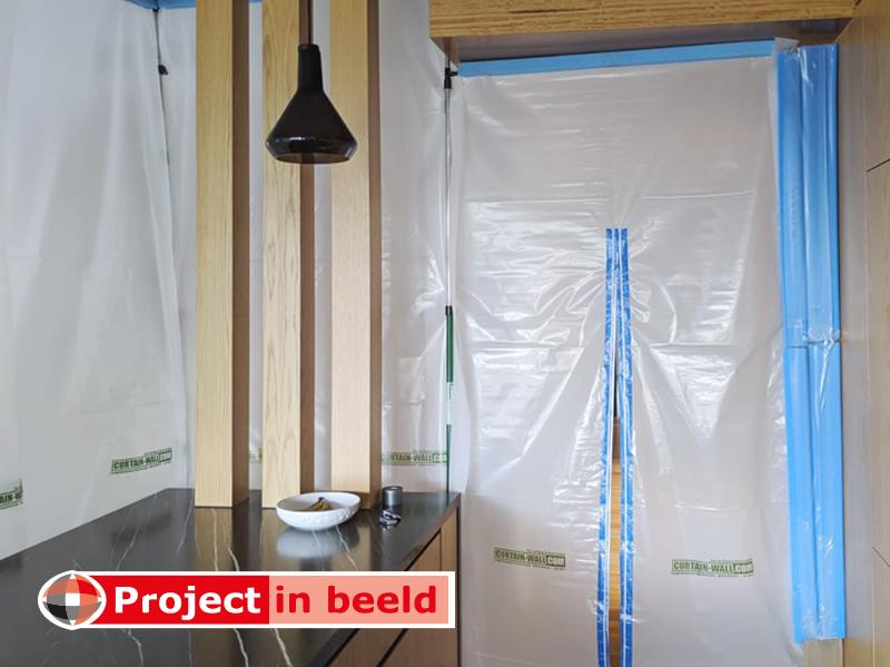 Project_in_Beeld_Curtain-Wall_keuken_verbouwing_beschermen