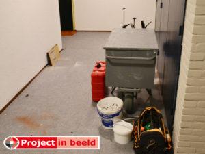 Project_in_Beeld_PrimaCover_Carpetsaver_veilig_beschermen_van_tapijt_afdekvlies_trap_vloer_tapijtgedekt_onderhoud