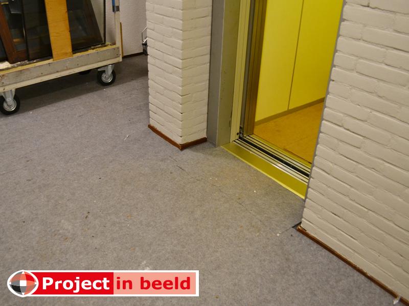 Project_in_Beeld_PrimaCover_Carpetsaver_renovatie_afdekken_beschermen_tapijt