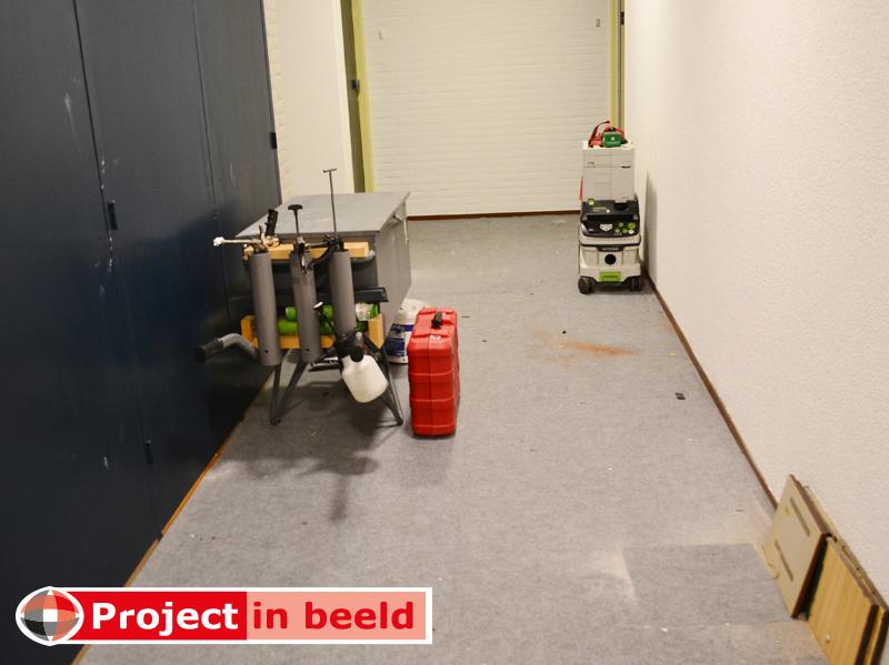Project_in_Beeld_PrimaCover_Carpetsaver_onderhoud_renovatie_afdekken_beschermen_vloer_gang_trap_ruimte_tapijt_tapijtgedekt