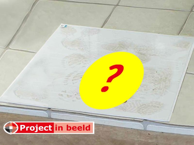 Project_in_Beeld_PrimaCover_Dirt-Keeper_kleefmat_vasthouden_stof_vuil