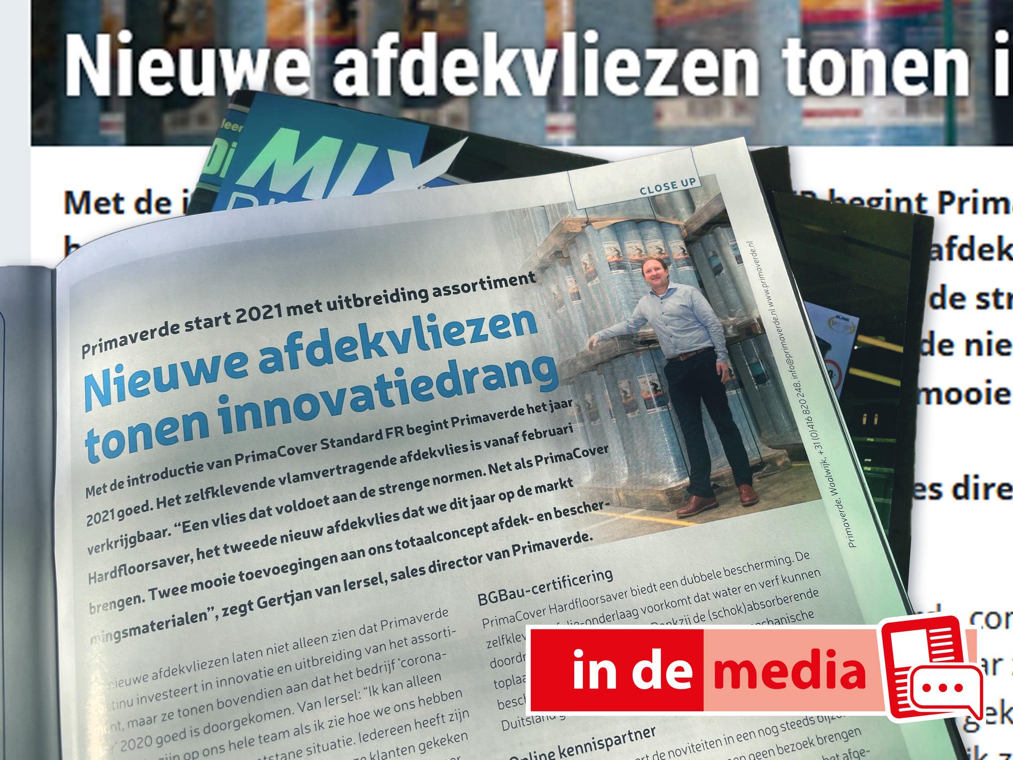 Primaverde_indemedia_MIXpro_MIXonline_feb2021_Gertjan_van_Iersel